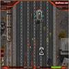 Deus Racer III