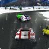 Carreras de coches 3D