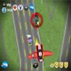 High Speed Chase 2