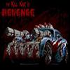 Kill Kart 2