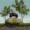 4×4 ATV Offroad