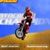 eViLLe Motocross Champions