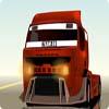 heavy-trucks-race