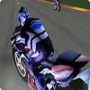 Moto GP Carreras en 3D