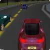 Óxido Racing 3D