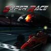 Super Carrera F1